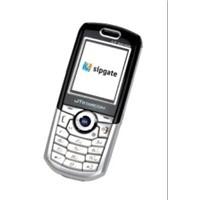 Dual mode GSM VoIP phones(GF210)