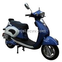 EEC E-Motorcycle (JSL-TDL102C)