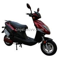 EEC Motorcycle JSL-TDL102B (1500W)
