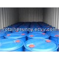EP-O Drag Reducing Agent