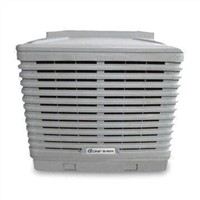 Evaporative Air Cooler (TY-T3031AP)