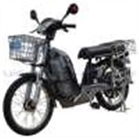 Electric bikes (TDL909AKZ)