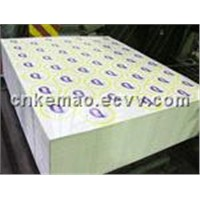 Electrolytic Tinplate sheet&coil