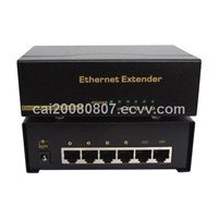 Ethernet Extender (up to 600M)