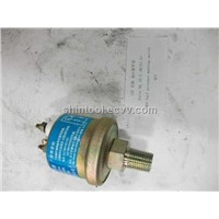 Hangcha Forklift Parts-Fuel Pressure Warning Switch/Pressure Switch: Yg-2(m14x1.5)