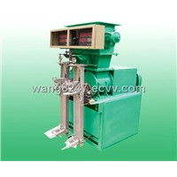 Helix Cement Packing Machine (LB-50)
