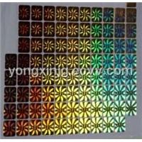 Image hologram