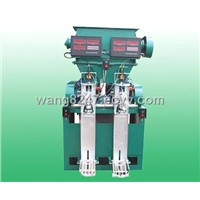 Impeller Cement Packing Machine (DGY-50)