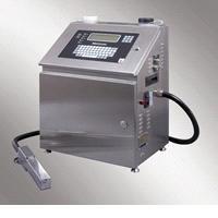 CIJ Printer (KN380Y)