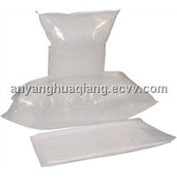 LDPE Films and Pouches for Medical Packaging