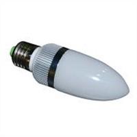 LED Candle Lamp