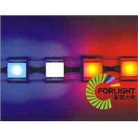 LED Display Light,LED Pixel Point Light