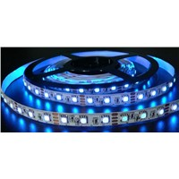 LED Magic flexible strip