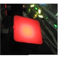 LED Pixel Display Lights - 7.5V, 0.9W