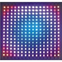 LED Pixel Display Screen Light