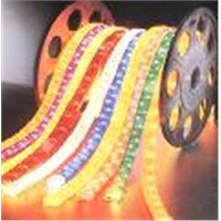 LED Rope Light 2-Wires / 3-Wires/ 4-Wires/ 5-Wire
