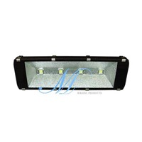 LED tunnel lights, LED floodlights, deck lights, industrial lights, advertising light