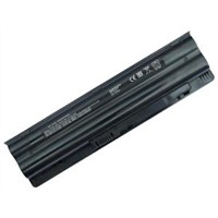 Laptop battery for HP Presario CQ35-100 Pavilion dv3-2000