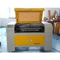 Laser Machine / Laser Engraving Machine