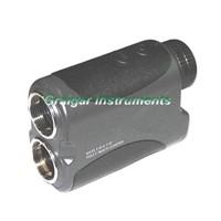 Laser Rangefinder and Angle Finder (GR-A1003B)