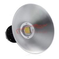 LED High Bay (GK515-100W)