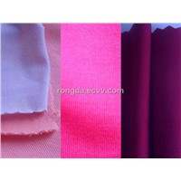 Lucool Wicking Knit Fabric