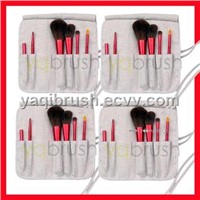 Makeup Brush Kit (TS019.5PCS)