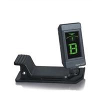 Mini Backlight Tuner for Chromatic