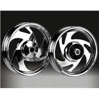 Motorcycle Alloy Wheels&Rims/Motorcycle Parts&Accessories