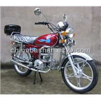 Motorcycle/Moped BS70