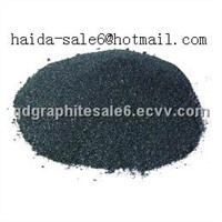 Natural Flake Graphite Powder