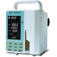 Infusion Pump (OIP-900)