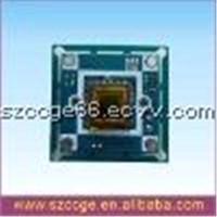 OV7960 CMOS board camera module