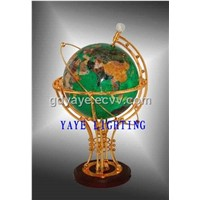 Office & Home Decoration (YAYE-ST-L015A)