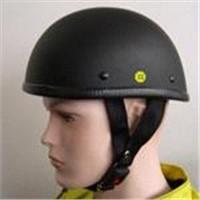 Open Face Helmet/Halley Helemts/Half Helmets