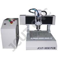 PCB Board Engraving Machine