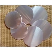 PE aluminum foil liner
