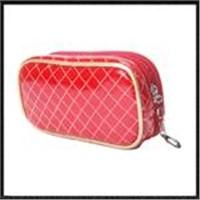 PVC Cosmetic Bag/Make up Bag (Ucb070)