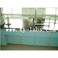 Plastic Laminate Counters