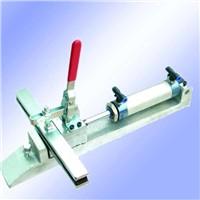 Pneumatic Screen Stretcher (HT-300PM)