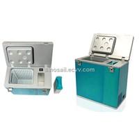 Portable Medical Refrigerator