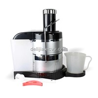 Power Juicer/Juice Extractor As seen on TV