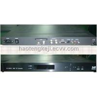 Qam TS Converter (HT103-3)
