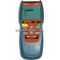S600 Full Funtion Can OBD2 Scanner