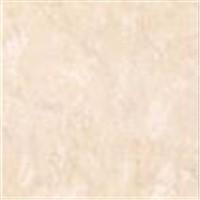 Soluble Salt Porcelain (SA5118)