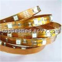 SMD 5050 RGB Tri-chip LED