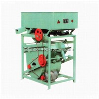 SQ Series of Multifunction Combine Destoner