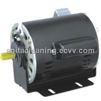 SR-DSM Single phase motor