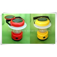 Solar Portable Lamp (STJ005)