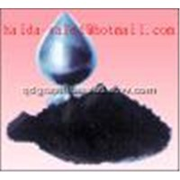 Supply expandable graphite for refractory